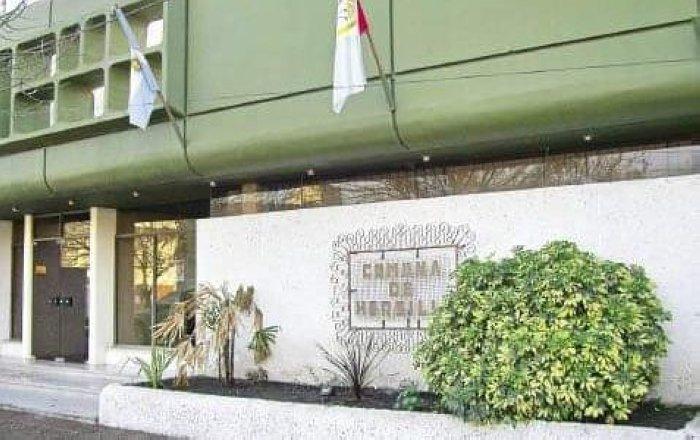 La UCR de Hersilia denuncia a la Comuna por extorsionar a una familia