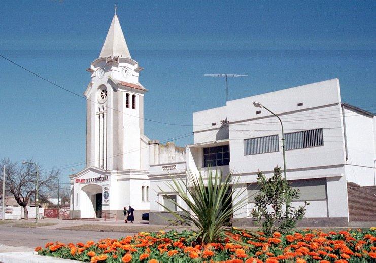 13859-parroquiasantarosa-rafaela