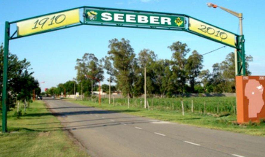 Juntos por Córdoba le responde al Intendente de Seeber